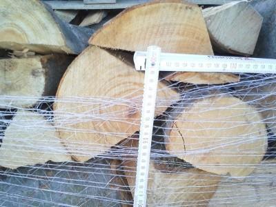 dlugosc kawalkow drewna