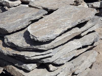 Łupany kamień polny 03