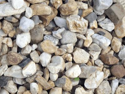 Łupany kamień polny 05