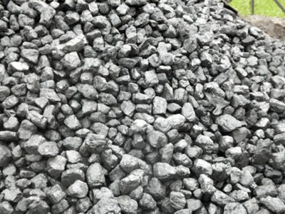 Łupany kamień polny 07