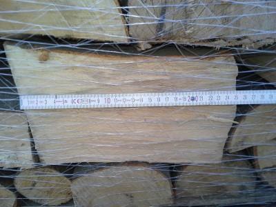 kawalek drewna dlugi